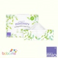 Bambino Mio 160 Mioliners Biodegradable Nappy Liners