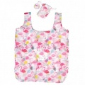 Flamingo Bay Foldaway Bag for Life