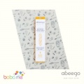 Abeego Beeswax Wrap Giant Pack - 1 Extra Long Flat