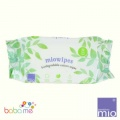 Bambino Mio Miowipes Biodegradeable Baby Wipes