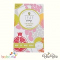 Bee Bee The Mixed Pack - Pomegranate - Plant Based / Vegan
