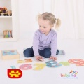 Bigjigs 1-9 Number Puzzles