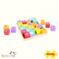 Bigjigs ABC Blocks