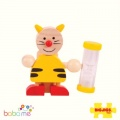 Bigjigs Animal Tooth Brush Timer