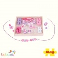 Bigjigs Bead Box Fairies