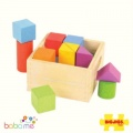 Bigjigs First Building Blocks
