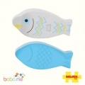 Bigjigs Fish Wooden Play Food