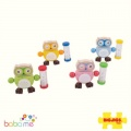 Bigjigs Owl Toothbrush Timer