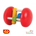 Bigjigs Rainbow Roller