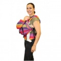 Emeibaby Special Edition Baby Carrier