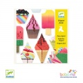 Djeco Small Gifts Origami Sweet Treats