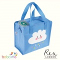 Happy Cloud Charlotte Reusable Shopping Bag