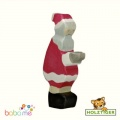Holztiger Father Christmas 80318