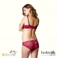 Hot Milk Mystery Briefs Small