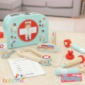 Indigo Jamm Little Doctors Set