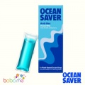 Options: Antibacterial (Ocean Mist)