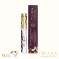 Pacifica Brow Gel Gloss & Set G/Brown