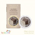 Pacifica Super Powder Trio Stone, Cold, Fox