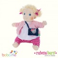 Rubens Baby Kids Kitty Bag