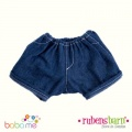 Rubens Baby Kids Shorts