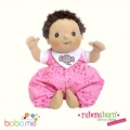 Rubens Baby -  Molly 4 Piece