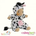 Rubens Barn Ark Outfit Cow