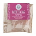 Type: Bath Teabag