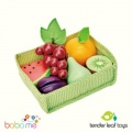 Tender Leaf Fruity Crate