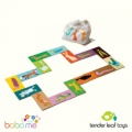 Tender Leaf Toys Heads And Tails Dominoes
