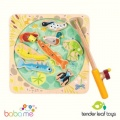 Tender Leaf Toys Pond Dipping