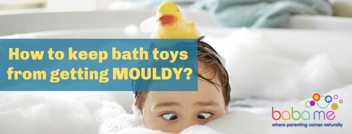 how-to-keep-bath-toys-from-getting-mouldy