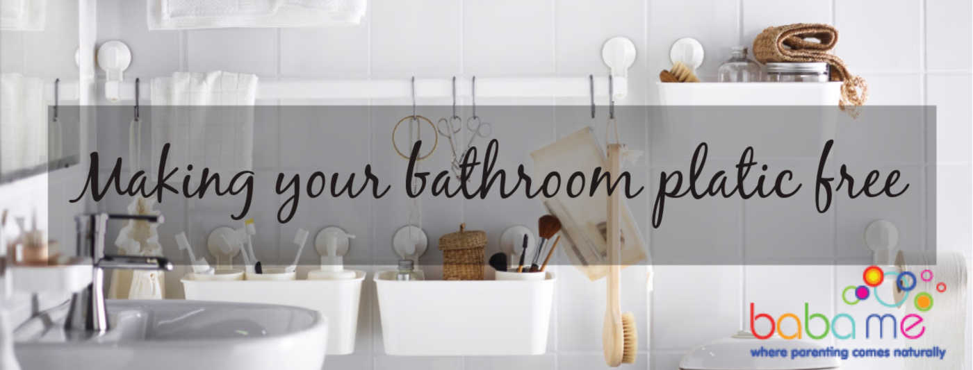 how-to-make-your-bathroom-plastic-free
