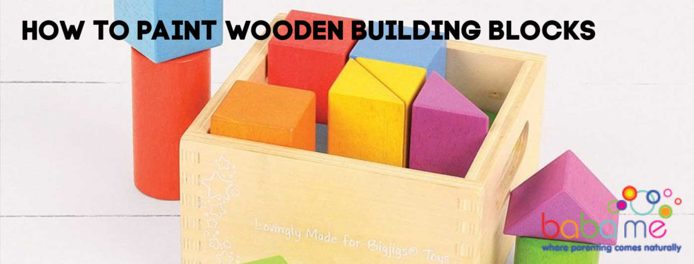 how-to-paint-wooden-building-blocks