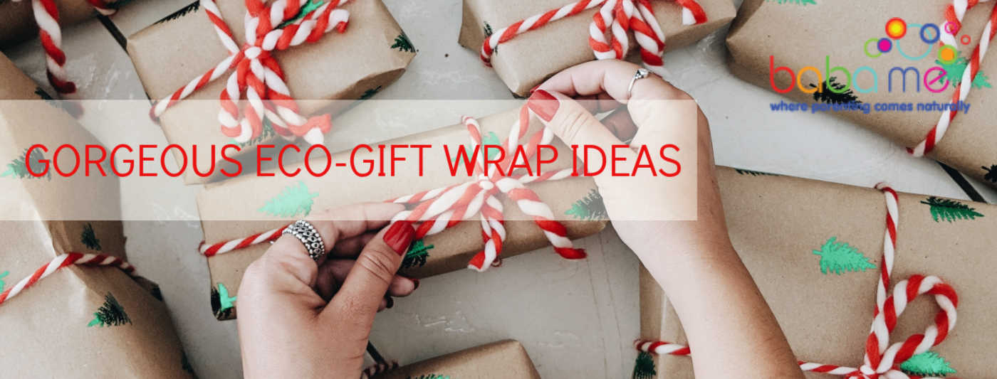 how-to-wrap-christmas-gifts-waste-free