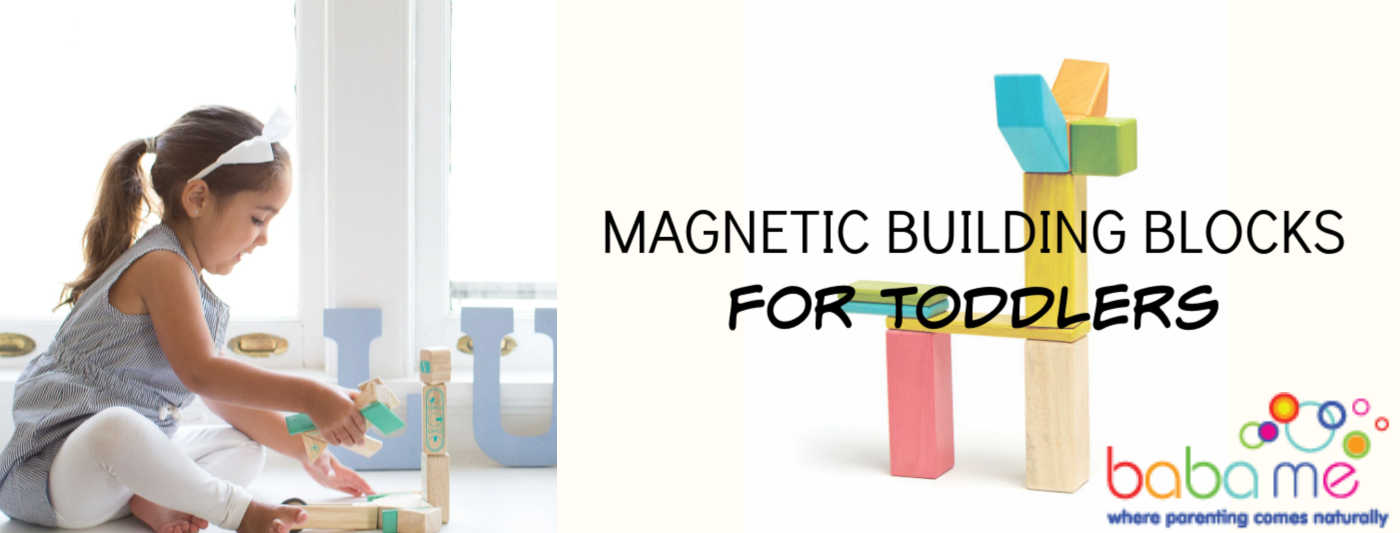 magnetic-building-blocks-for-toddlers