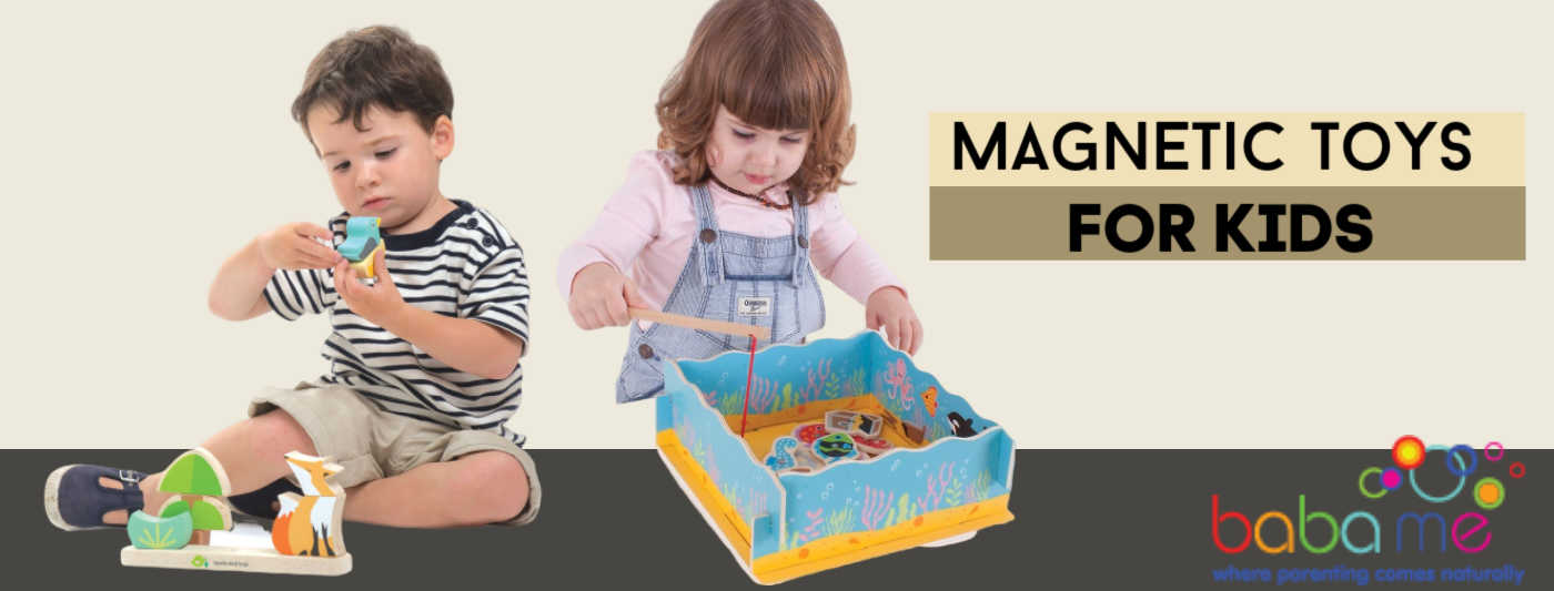 magnetic-toys-for-kids