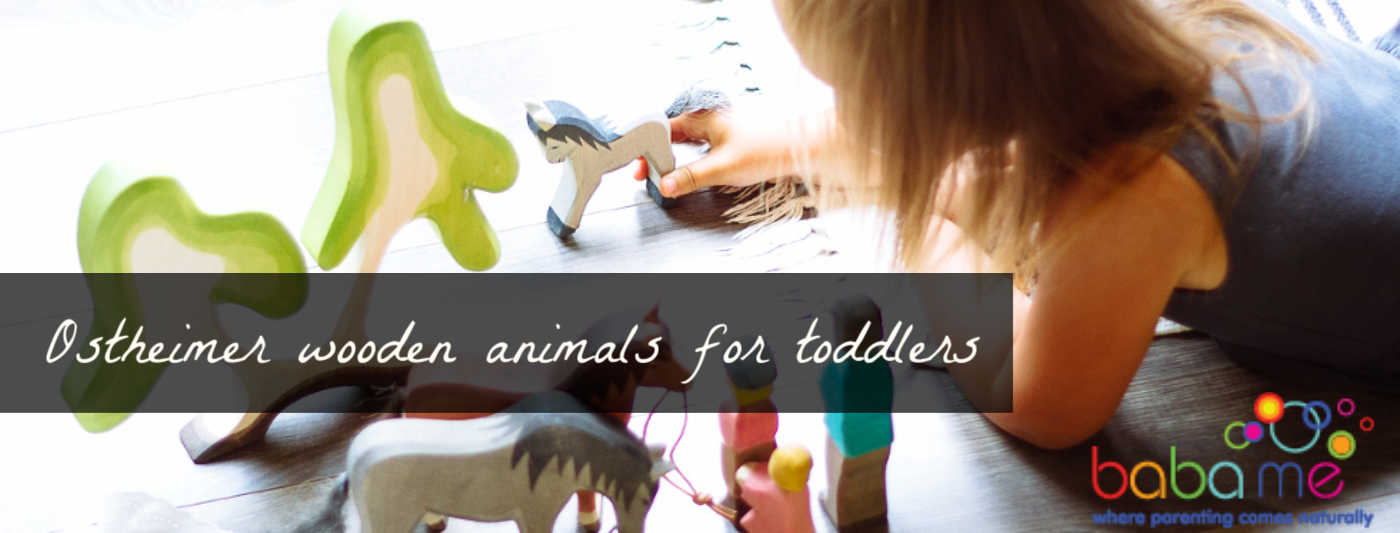 ostheimer-wooden-animals-for-toddlers