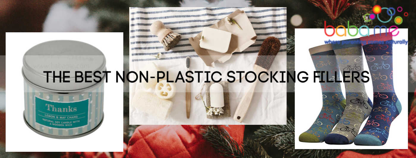 the-best-non-plastic-stocking-fillers