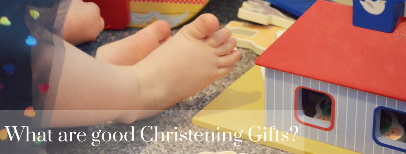 good-christening-gifts