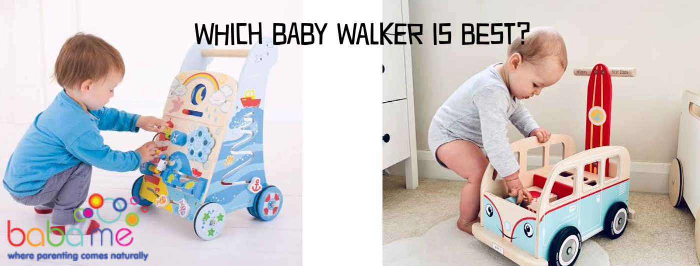 which-baby-walker-is-the-best