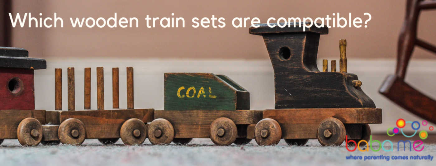 compatible-wooden-train-sets