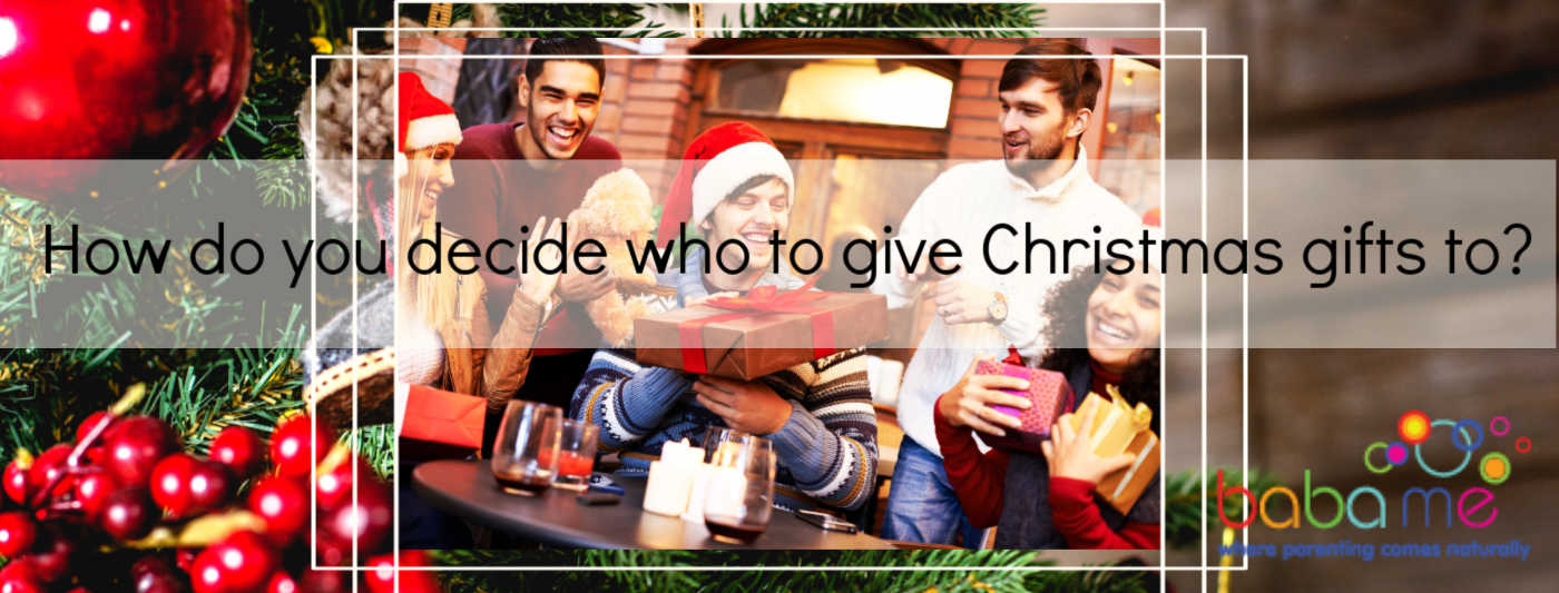 who-to-give-christmas-gifts-to