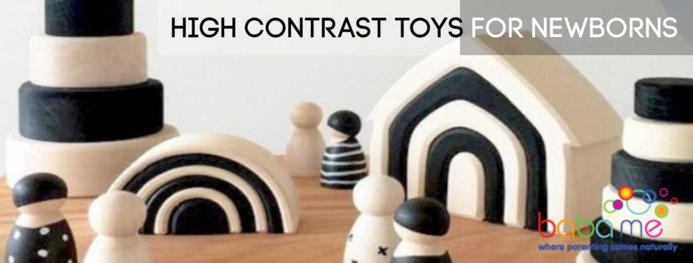why-are-baby-toys-black-and-white