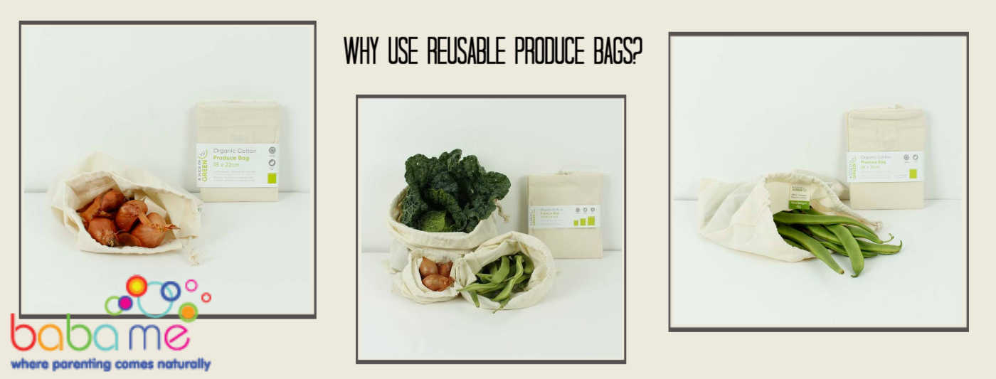 why-use-reusable-produce-bags