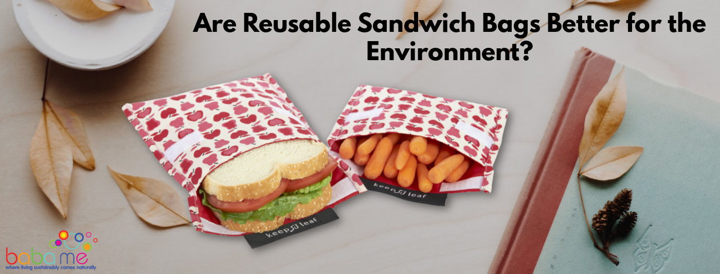 are-reusable-sandwich-bags-better-for-the-environment