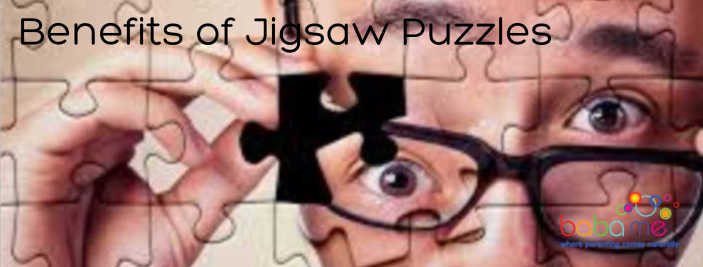 benefits-of-jigsaw-puzzles
