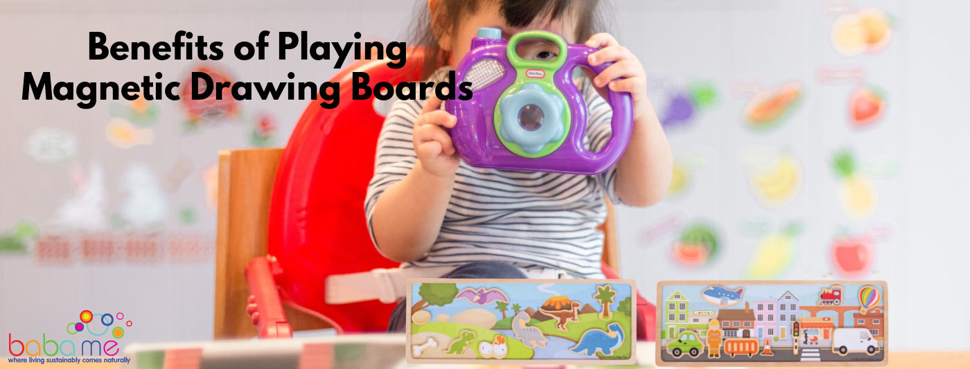 benefits-of-playing-magnetic-drawing-boards