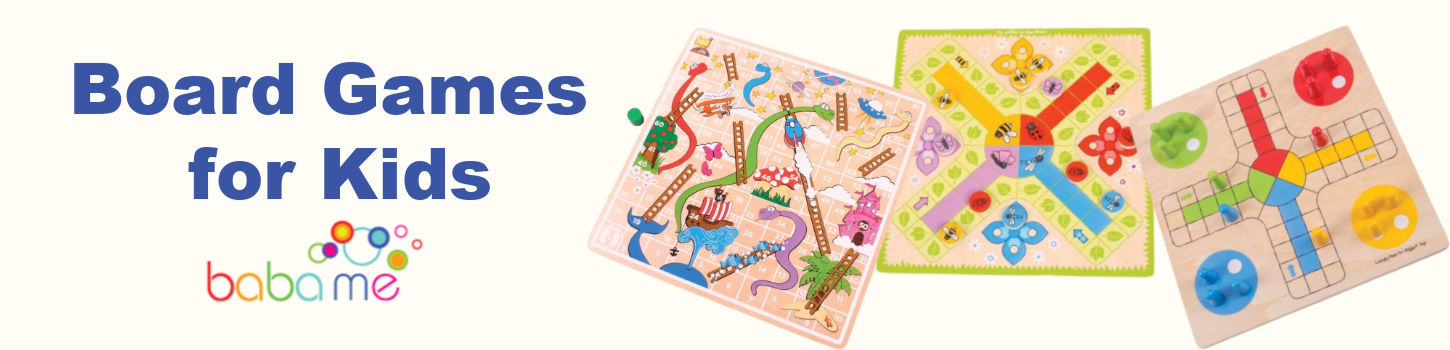 board-games-for-kids