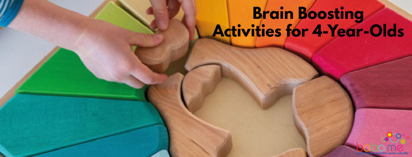 brain-boosting-activities-for-4-year-olds