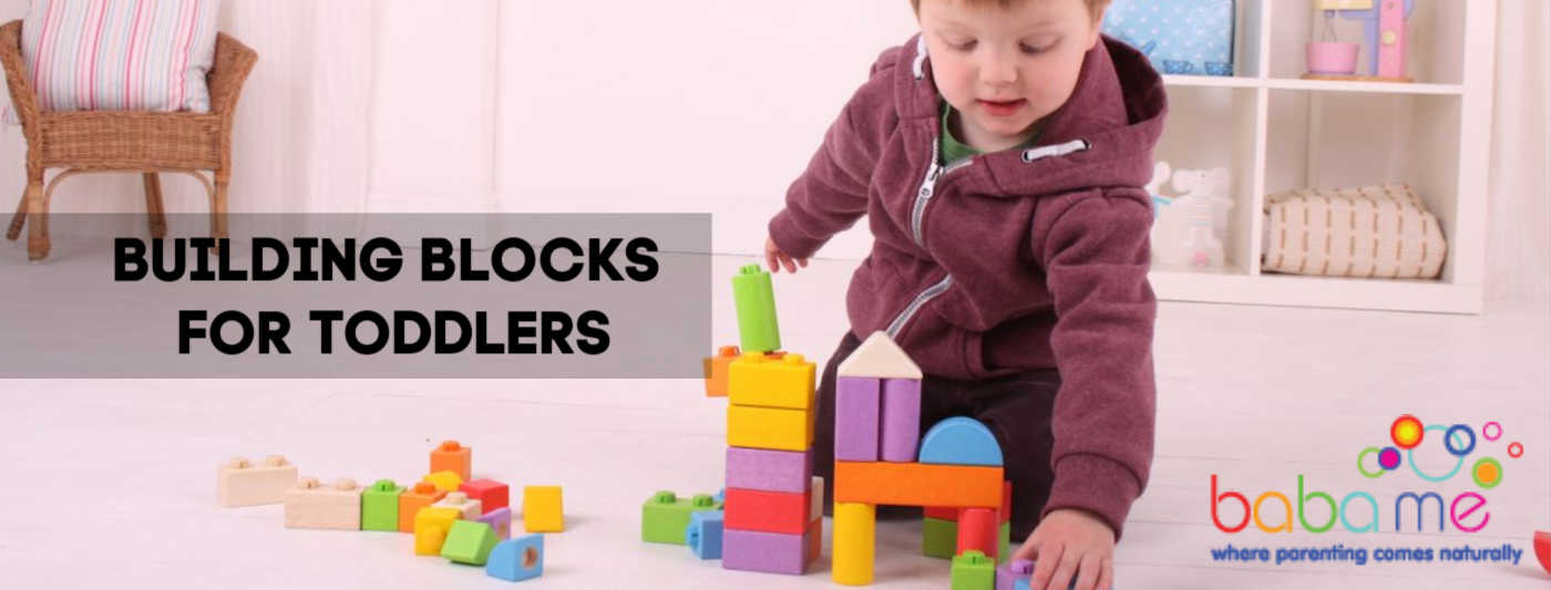 building-blocks-for-toddlers